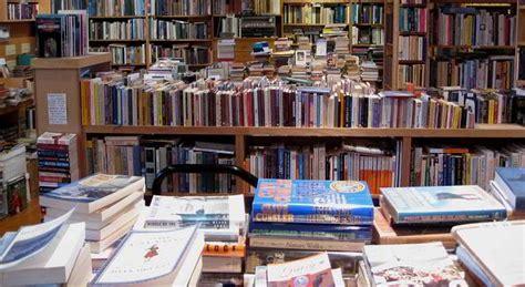 nuove uscite in libreria novit 224 libri a dicembre 2015 le nuove uscite in libreria