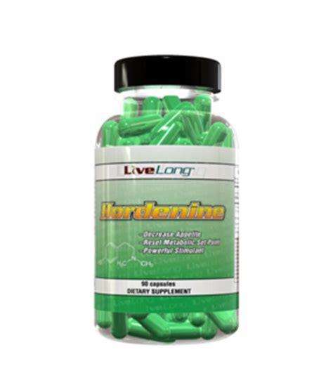 rainbow light brain and focus multivitamin side effects hordenine hordenine reviews does it works ingredients