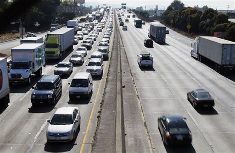 san francisco traffic map live traffic conditions san francisco bay area best traffic 2018