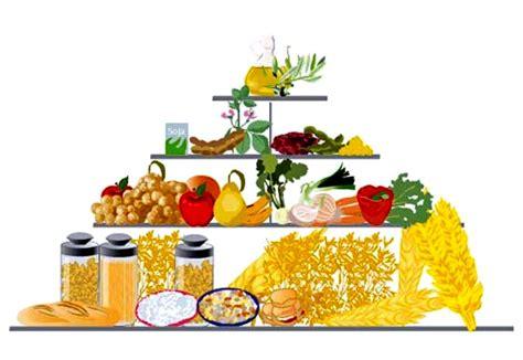 alimentos veganos obama e sua dieta vegana no brasil mas o que 233 veganismo