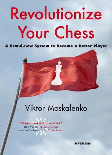 the fabulous budapest gambit much more than just a sharp weapon books biography of author viktor moskalenko booking appearances