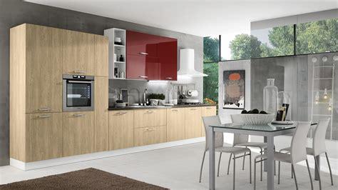 colore cucina moderna cucine moderne color tortora korinna evo cucine