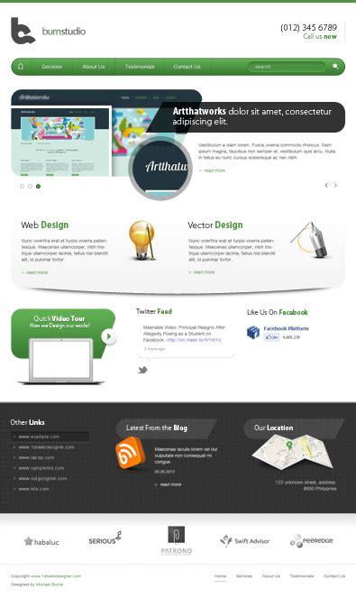 free wordpress themes design studio design studio free wordpress theme free templates online