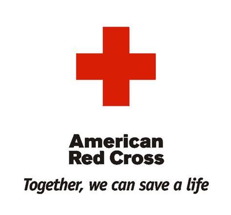 American Cross taylortalk the american cross lending a helping