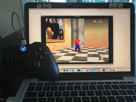 emulatore console console emulator