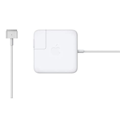 Adaptor Apple 60w Magsafe 1 apple 60w magsafe 2 power adapter