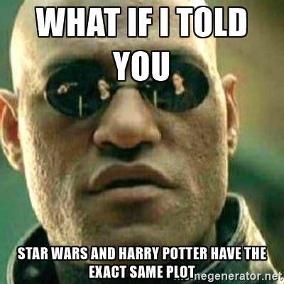 Best Long Slice Toaster Image Harry Potter Meme 67 Jpg Battle For Dream Island