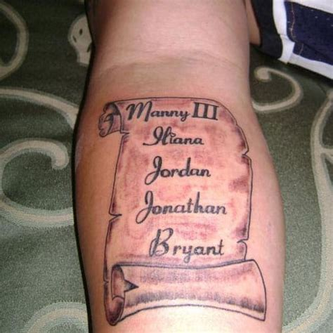tattoo ideas for men with kids family tattoos for ideas and inspiration for guys