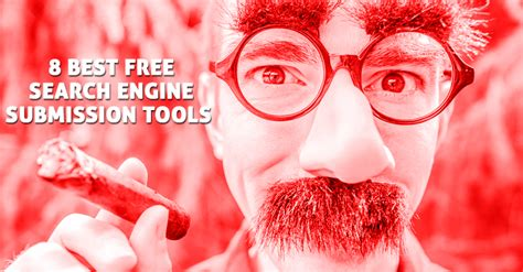 Best Free Search Engine 8 Best Free Search Engine Tools Linksearching