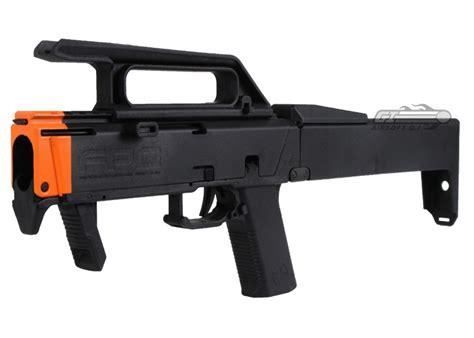 Jual Airsoft Gun Fpg Pts Magpul Folded Pocket Gun Fpg Kit