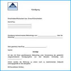 Muster Kündigung Wohnung Mieter Kostenlos 7 K 252 Ndigung Mietvertrag Vorlage Kostenlos Rechnungsvorlage