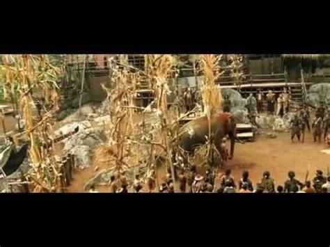 film ong bak 2 complet hd ong bak 2 in english hd quality full movie nd youtube