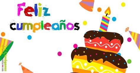 imagenes de cumpleaños para amigas especiales m 225 s de 1000 ideas sobre imagenes feliz cumplea 241 os amigo en