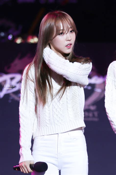 moonbyul androidiphone wallpaper  asiachan kpop