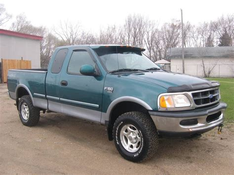 1998 ford f150 kuzster69 1998 ford f150 cabshort bed specs photos