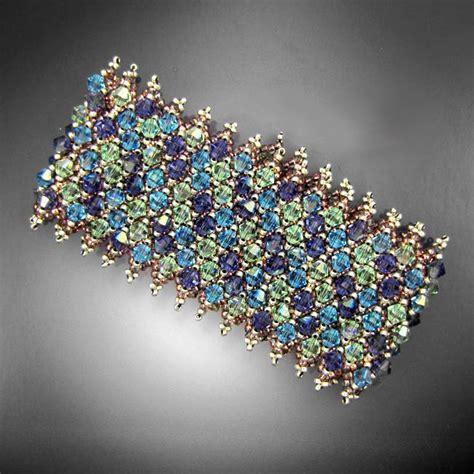 weaving patterns for bracelets images