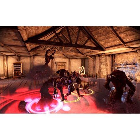 Modification Origins by The Best Age Origin Mods Baldur S Gate 2 Redux Mod
