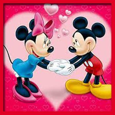 imagenes de amor y amistad en grupo 2x1 vectores serigrafia amor amistad parejas novios