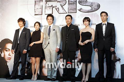 film korea iris iris korean drama www imgkid com the image kid has it