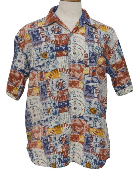 90s Shirts For Men Pictures to Pin on Pinterest   PinsDaddy