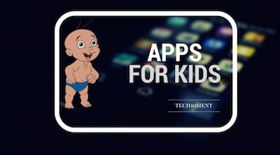best android apps for toddlers 10 best android apps for your kid tech10ment