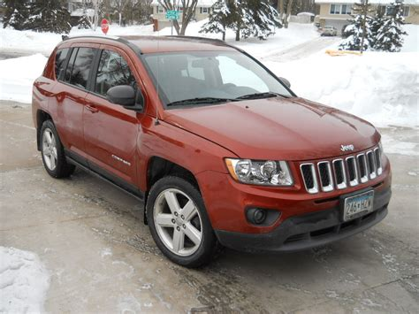compass jeep 2012 2012 jeep compass pictures cargurus