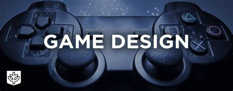 Design Jobs Online Home by Mfa In Game Design