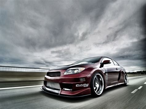 wallpaper car toyota 40 hd stunning toyota wallpaper images for free