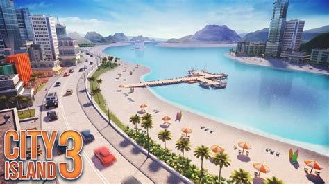 download game android city island mod apk city island 3 building sim apk v1 8 0 mod unlimited