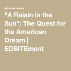 a raisin in the sun gender themes 1000 ideas about american literature on pinterest high