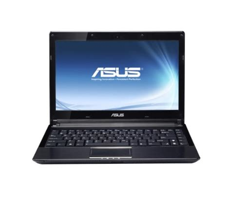 Asus Laptop Screen Goes Black When Unplugged buy laptop cheap to best asus u30sd xa1 13 3 inch thin and light laptop black