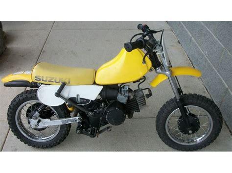 1998 suzuki jr50 for sale on 2040 motos