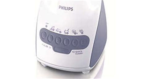 Philips Hr2115 Blender blender hr2115 01 philips
