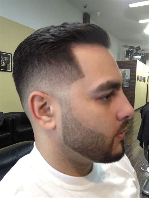 mid fade haircut related keywords suggestions for mid fade