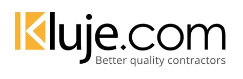 singapore s no 1 home improvement site kluje to