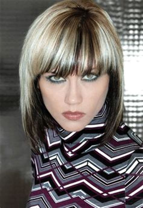 hair frosting to cover gray 1000 ideas about frosted hair on pinterest hair claw