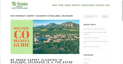 carpet reviews boulder carpet cleaning carpet review