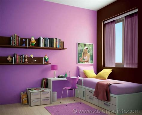 homeofficedecoration asian paints colour shades interior walls
