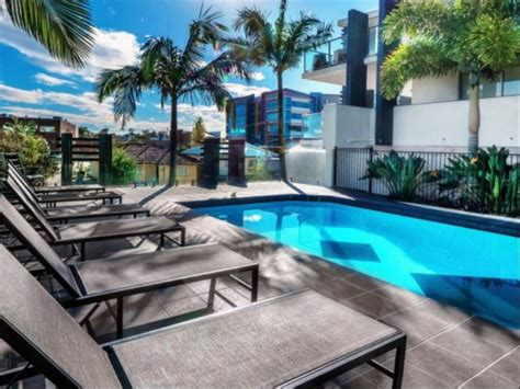 Chermside Appartments by Best Price On The Chermside Apartments In Brisbane Reviews
