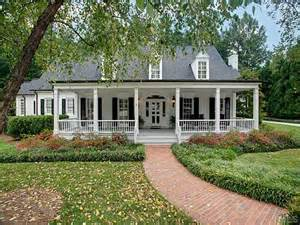 Low Country Homes by Low Country Home Has A Similar Resemblance To The Home We