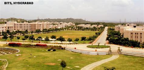 Bits Pilani Hyderabad Mba by Bits Pilani On Cus Programmes