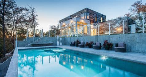 best home design on instagram pomysł na nowoczesny dom ep 4 domy nietypowe nowoczesne