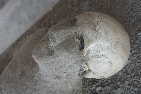 Images Pompeii Victims pompeii victims images