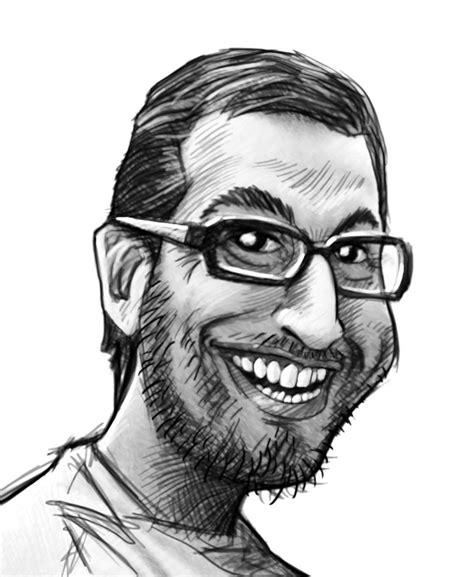 imágenes de wolverine en caricatura e3design caricatura retrato