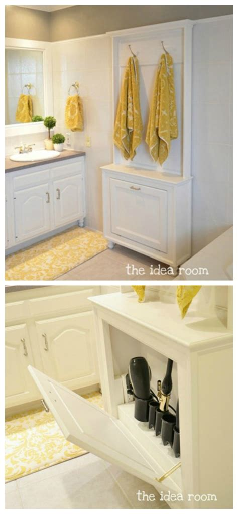 bathroom storage solutions for small spaces bathroom storage solutions for small spaces with excellent