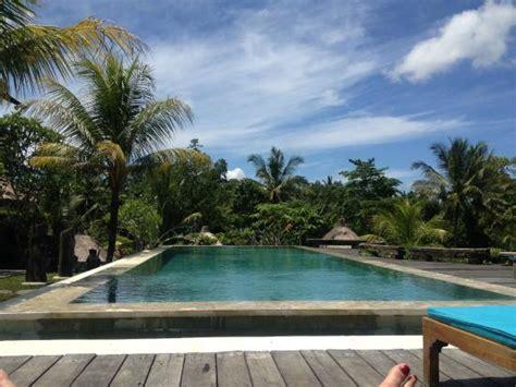 Ubud Sari Detox by Ubud Sari Health Resort Updated 2018 Spa Reviews Price
