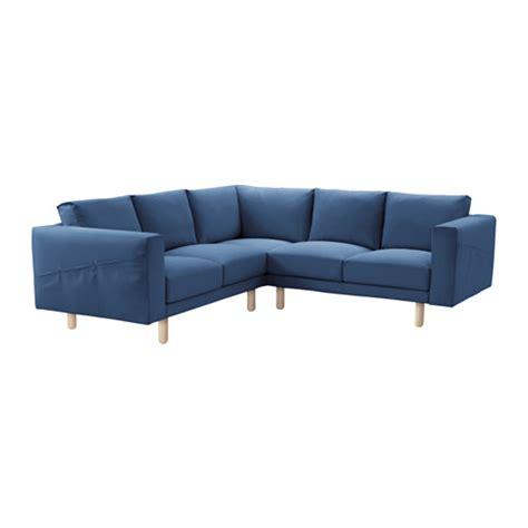 fodera divano angolare norsborg fodera per divano angolare 2 2 edum scuro