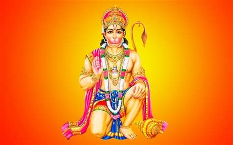 hanuman jayanti 2017 date muhurat when is hanuman jayanti in 2017 muhurat and puja of