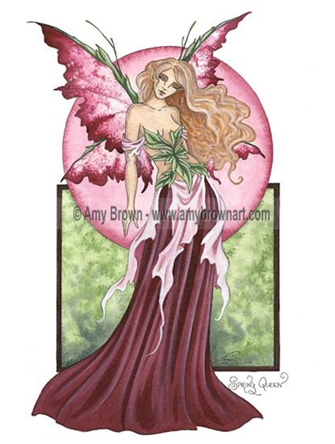 zyla pixie spring artists 78 best images about art amy brown on pinterest a snake