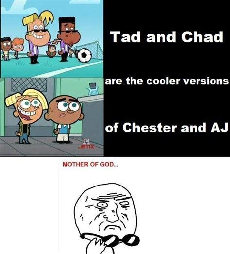 Fairly Odd Parents Meme - fairly oddparents meme